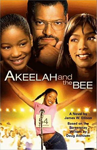Akeelah and the Bee (Shooting Script): James W. Ellison; Doug Atchison