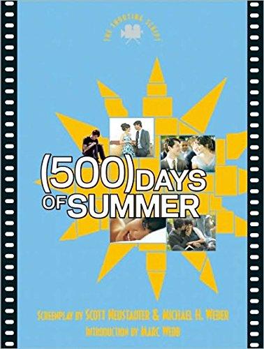 500) Days of Summer