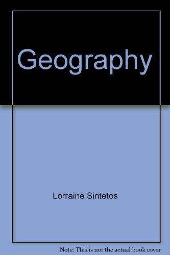 Geography: Sintetos, Lorraine
