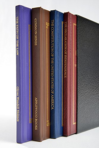 9781557090324: Lawyer's Gift Boxed set of Wisdom (Little Books of Wisdom)