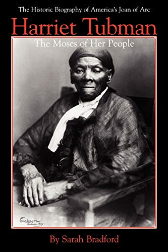 9781557092175: Harriet Tubman: The Moses of Her People