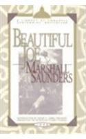 Beautiful Joe (Library of Congress Centennial Bestseller: Marshall Saunders