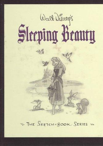 9781557093431: Walt Disney's Sleeping Beauty