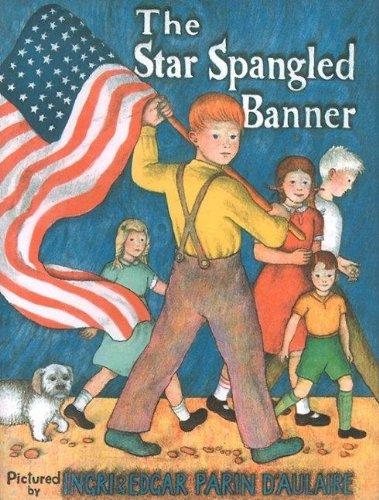 9781557093905: The Star Spangled Banner