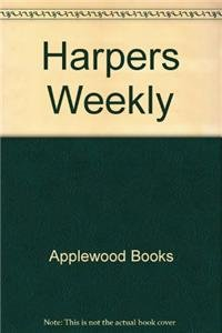 9781557098634: Harpers Weekly