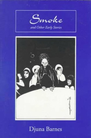 9781557130143: Smoke and Other Early Stories