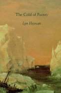 9781557130631: The Cold of Poetry (Sun & Moon Classics)
