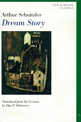 9781557130815: Dream Story