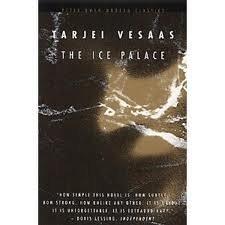 9781557130945: The Ice Palace (Sun & Moon Classics)