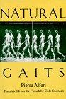Natural Gaits Sun & Moon Classics No 9: Pierre Alferi