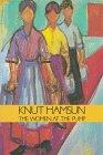 9781557132444: The Women at the Pump (Sun & Moon Classics)