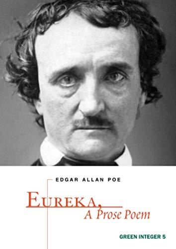 9781557133298: Eureka (Green Integer)