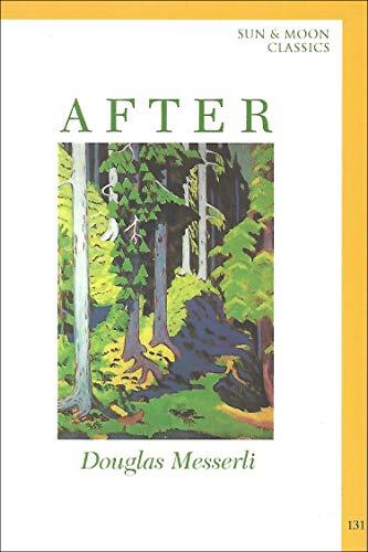 9781557133533: After (Sun & Moon Classics)