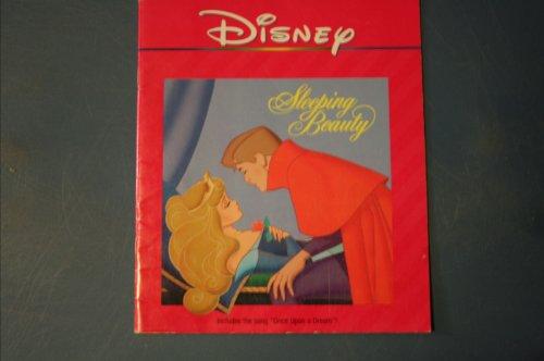 9781557230102: Sleeping Beauty Read-Along