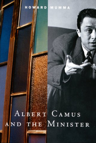 Albert Camus & the Minister