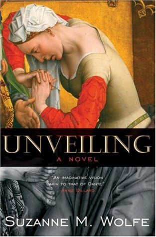 Unveiling : A Novel