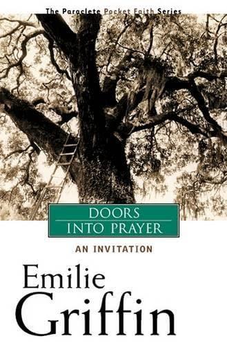 9781557254566: Doors Into Prayer: An Invitation