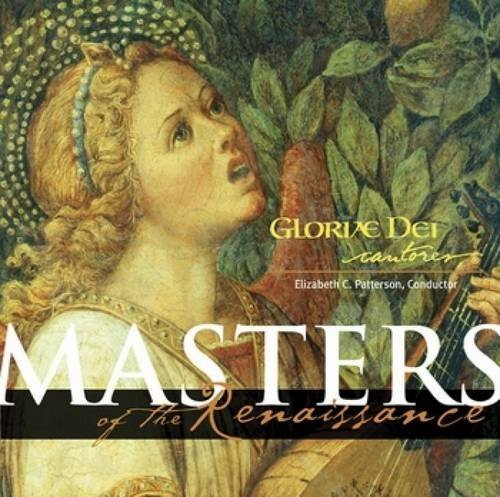 9781557254979: Masters of The Renaissance
