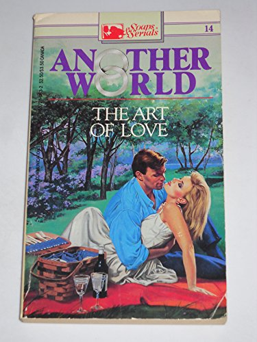 9781557260536: The Art of Love (Another World, 14)