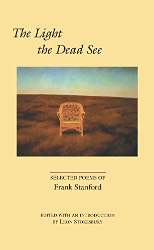 9781557281937: The Light the Dead See
