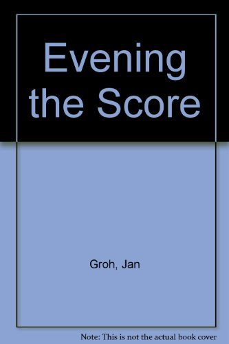 9781557283252: Evening the Score: Women in Music and the Legacy of Frédérique Petrides