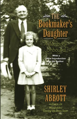 9781557288219: The Bookmaker's Daughter: A Memory Unbound