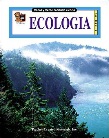 Ecologia: Chandler, Pauline
