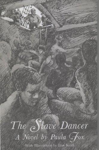 an analysis of the slave dancer by paula fox Paula fox has 40 books on goodreads with 32844 ratings paula fox's most popular book is the slave dancer.