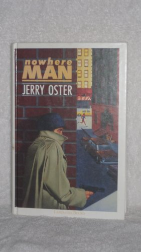 Nowhere Man: Oster, Jerry