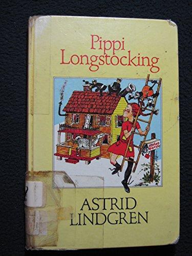 pippi longstocking by astrid lindgren pdf