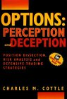 Charles m cottle options trading