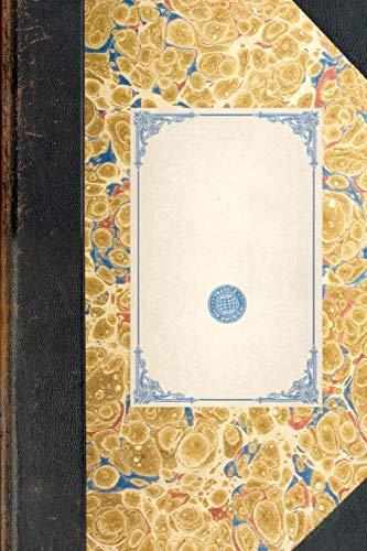 9781557422200: Kurt Vonnegut (Starmont Reader's Guide,)