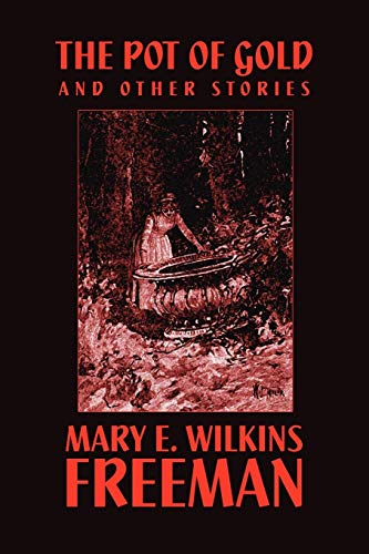 breaking the custom of marriage in a new england nun a short story by mary e wilkin freeman A new england nun by mary e wilkins freeman it was late in the afternoon, and the light was waning there was a difference in the look of the tree shadows out in the yard.