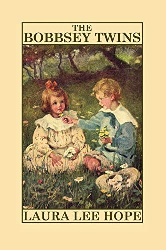 The Bobbsey Twins: Laura Lee Hope