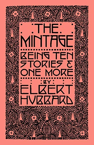 9781557425454: The Mintage