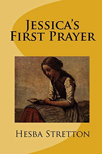 9781557427137: Jessica's First Prayer