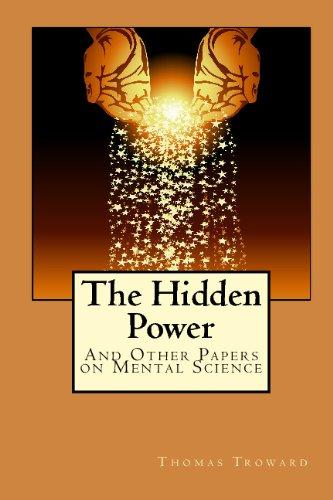 9781557427298: The Hidden Power