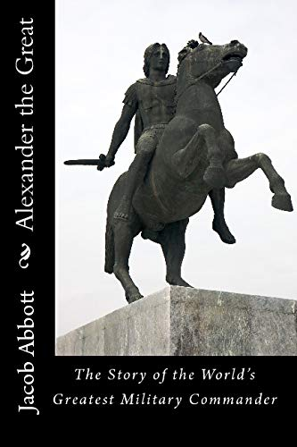 9781557427335: Alexander the Great