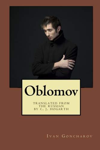 9781557427731: Oblomov
