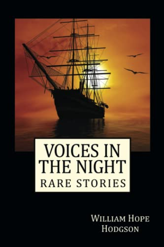 9781557428042: Voices in the Night: Rare Stories