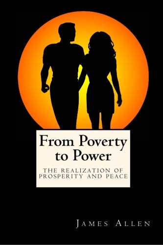 9781557428240: From Poverty to Power