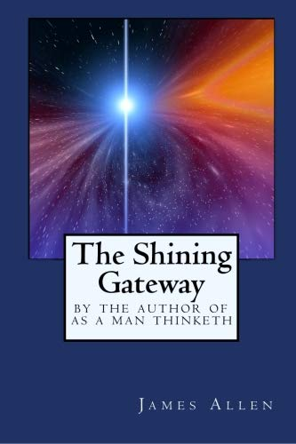 9781557428264: The Shining Gateway