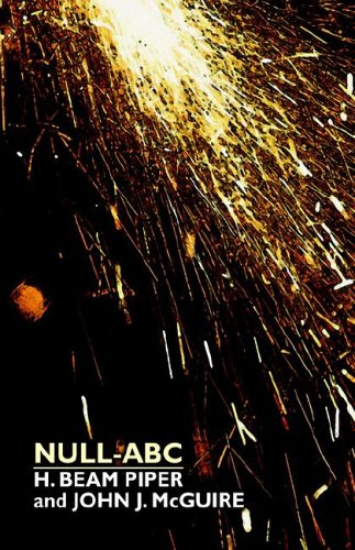 9781557429322: Null-ABC