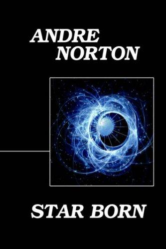 9781557429599: Star Born