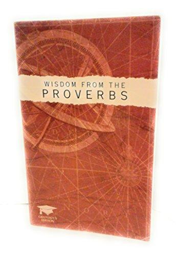 Promises of the Messiah: New Testament Fufillment: Abraham, Abram K.
