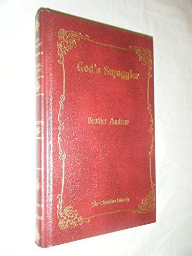 9781557480231: God's Smuggler