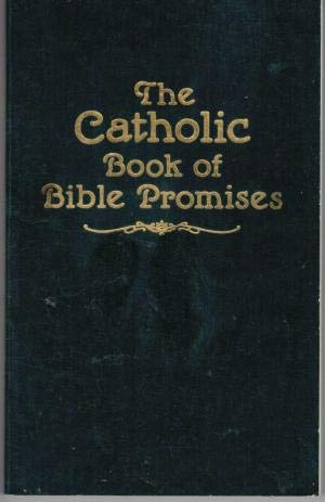 9781557480613: The Catholic Book of Bible Promises