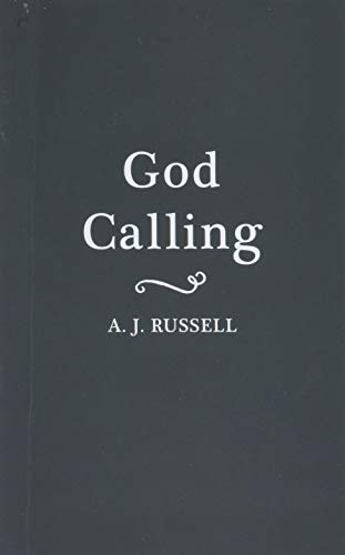 9781557481108: God Calling (Inspirational Library)