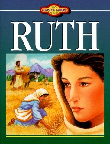 9781557481733: Ruth