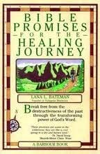 9781557482365: Bible Promises for the Healing Journey